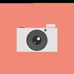 Digital Fotografi - Professionel fotograf